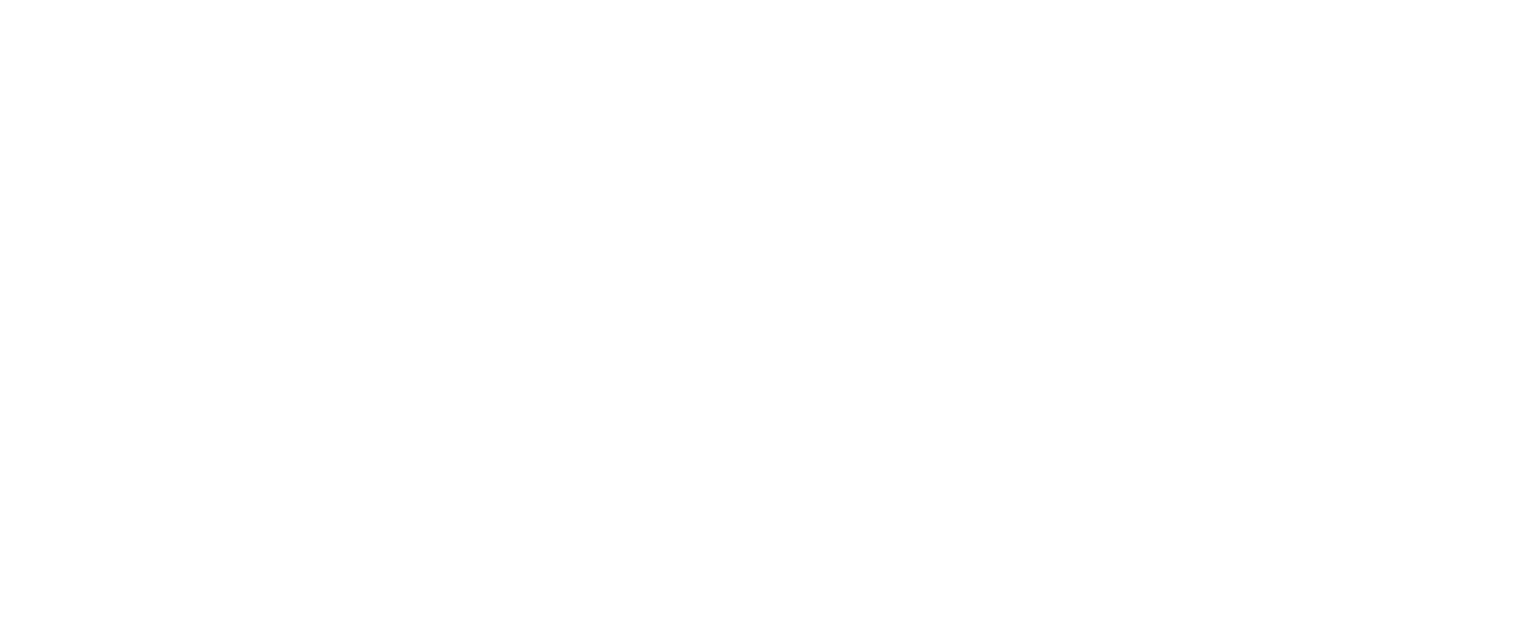 Cornwall Travel Guide Logo